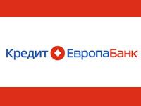 КредитЕвропаБанк