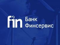 Финсервис Банк