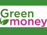 Green Money займ