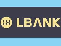 Lbank