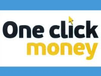 One click money займ
