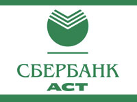 Sberbank Ast
