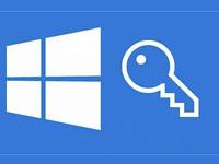 учётная запись Windows