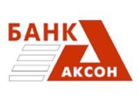 Аскон Банк