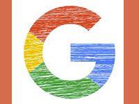 Гугл-аккаунт