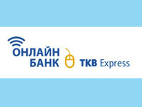 ТКБ Онлайн Банк