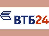ВТБ24 Бизнес Онлайн