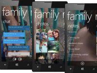 windowsphone.com family