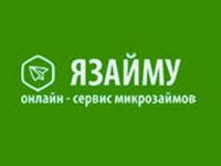 язайму.ру