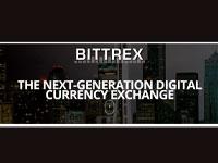 bittrex.com