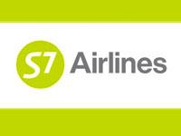 S7 онлайн